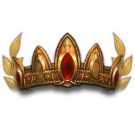 Khan Wars 1.1.3