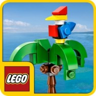 LEGO Creator Islands 3.0.0