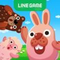LINE Pokopang 6.16.0