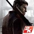 Mafia III Rivals 1.0.0.2267