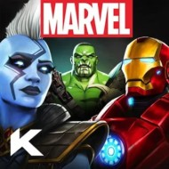 Marvel Realm of Champions 0.2.3