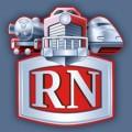Rail Nation 1.4.44