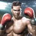 Real Boxing 2.7.6