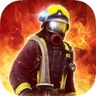 RESCUE: Heroes in Action 1.1.7