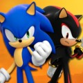 Sonic Forces 3.0.1