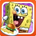 SpongeBob Diner Dash 3.25.3