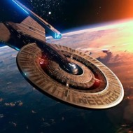 Star Trek Timelines 7.6.0
