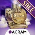 Steam Rails to Riches 3.4.2