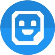 Stickers Creator Pro 7.1