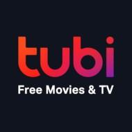 Tubi TV 4.6.0