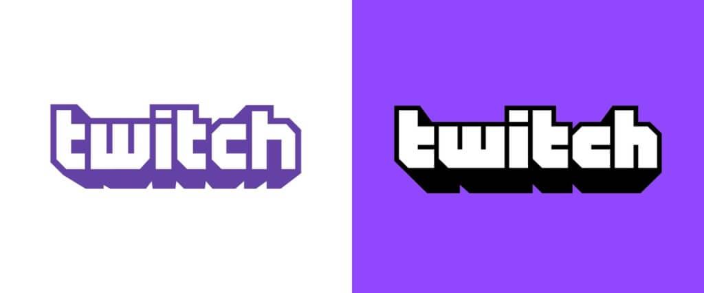 Что такое о Twitch на андроид