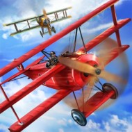 Warplanes WW1 Sky Aces 1.3