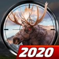 Wild Hunt Sport Hunting Games 1.416