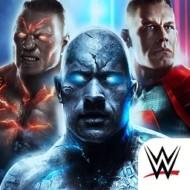 WWE Immortals 2.6.3