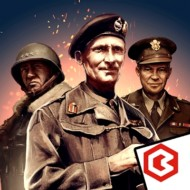 Зов Войны / Call of War 0.89