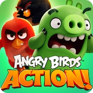 Angry Birds Action 2.6.2