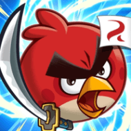 Angry Birds Fight 2.5.6