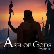 Ash of Gods: Tactics 1.9.16--641