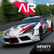 Assoluto Racing 2.7.0