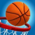 Basketball Stars 1.29.3