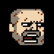 Bloody Bastards 1.6.7.9