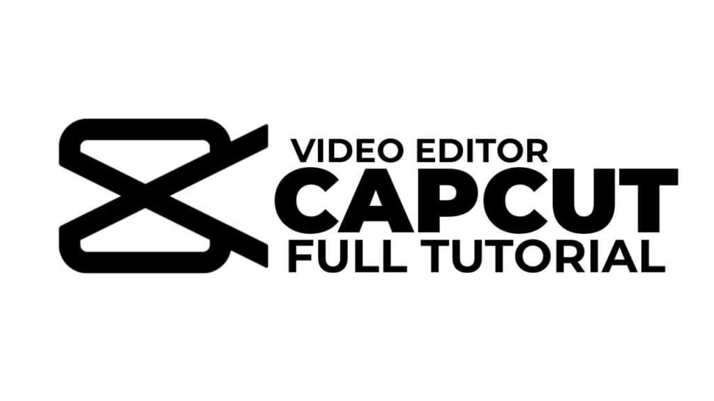 Подробнее о CapCut на андроид