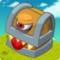 Clicker Heroes 2.7.1