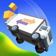 Crash Delivery 1.4.5