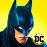 DC Legends 1.26.11