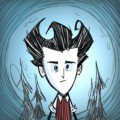 Don't Starve Pocket Edition 1.17