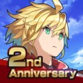 Dragalia Lost 2.1.0