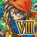 DRAGON QUEST VIII 1.2.0