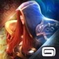 Dungeon Hunter 5 5.2.0k