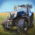 Farming Simulator 16 1.1.2.6