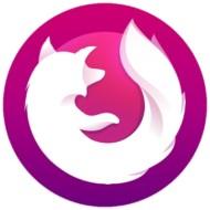 Firefox Focus 8.8.4
