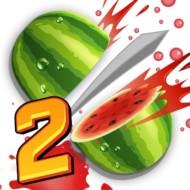Fruit Ninja 2 2.0.1