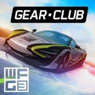 Gear.Club 1.26.0