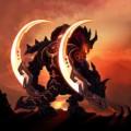 Heroes Infinity 1.33.13L