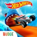 Hot Wheels Unlimited 2.1