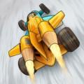 Jet Car Stunts 2 1.0.23