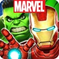 Marvel Avengers Academy 2.15.0