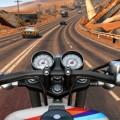 Moto Rider GO Highway Traffic 1.28.4