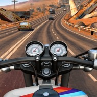 Moto Rider GO Highway Traffic 1.28.4