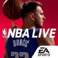NBA LIVE Mobile 4.4.30