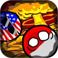Polandball Not Safe For World 1.08.5