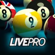Pool Live Pro 2.7.1