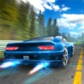 Real Car Speed 3.9
