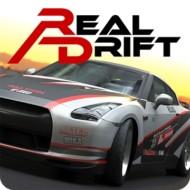 Real Drift Car Racing 5.0.7