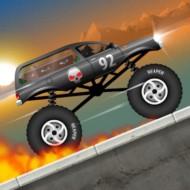 Renegade Racing 1.0.8
