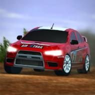 Rush Rally 2 1.145